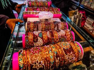 Laad Bazaars bangles