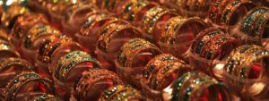 laad bazaar hyderabad tourism bangles shopping timings package tour