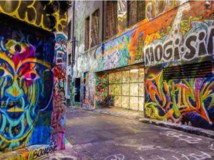 graffiti 1532182439