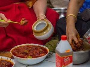 Women from Telangana 16a8d60e06e original ratio