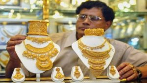 gold jewellery metal commodity 770x433