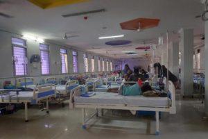 palliative care main 1