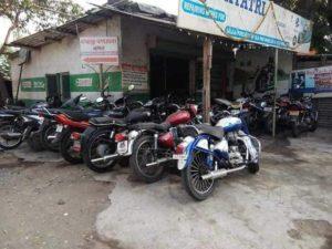gaytri bike point gorwa vadodara battery dealers otuzh5ofiv
