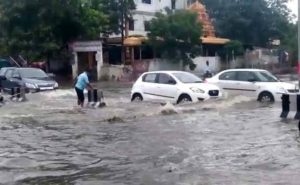 hyderabad rains 650x400 71474449221