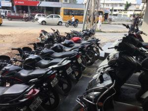 suncity bike bazaar suncity langar house hyderabad two wheeler loans 2wpdu0x