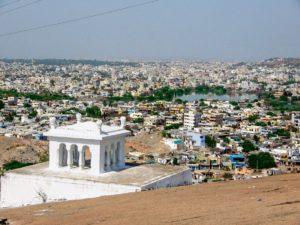 sufi 3