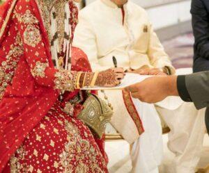 28 03 2020 muslim wedding 20146452