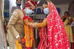 bhopal 20200426