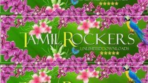TamilRockers 1024x576 1